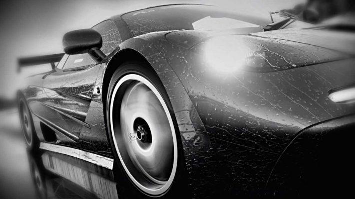 DriveClub, un grande aggiornamento in arrivo a febbraio