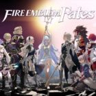 Presentato un New 3DS XL di Fire Emblem Fates