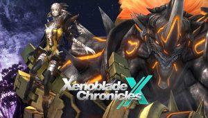 Xenoblade Chronicles X – Guida alle Abilità di Campo