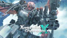 Xenoblade Chronicles X – Guida agli Skell