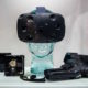 HTC Vive potrebbe costare 1.500$