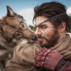 6 milioni di unità vendute per MGS V: The Phantom Pain