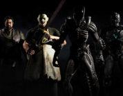 Mortal Kombat X, la brutalità del Kombat Pack 2 in video