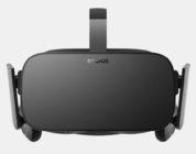 Oculus Rift è finalmente disponibile, ma a che prezzo!