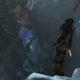 Rise of the Tomb Raider, i miglioramenti PC in video