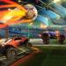 Rocket League è disponibile su Xbox One!
