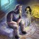 Song of the Deep è la nuova IP di Insomniac