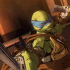 TMNT: Mutants in Manhattan annuncio ufficiale