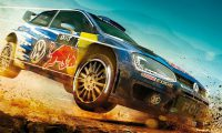 Accesso anticipato per DiRT Rally su Steam
