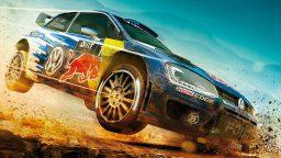 DiRT Rally (PlayStation VR) – Recensione
