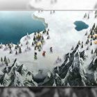 Setsuna of Sacrifice and Snow, nuovo video gameplay