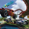TrackMania Turbo – Anteprima