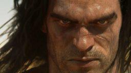 Conan Exiles, nuovo video e screenshots