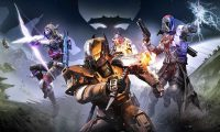 Destiny – News