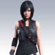 Mirror's Edge Catalyst, uno sguardo a Faith in video