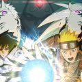 Naruto Shippuden Ultimate Ninja Storm 4 – Recensione