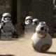 LEGO Star Wars: The Force Awakens è realtà!