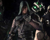 Mortal Kombat X, NetherRealm annuncia skin medievali gratis