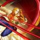 Street Fighter V, diamo un'occhiata al vanesio Vega