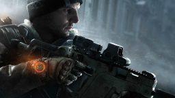The Division, rivelata la dimensione della mappa e file di gioco