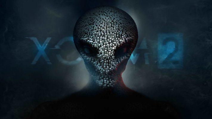 XCOM 2 – Recensione