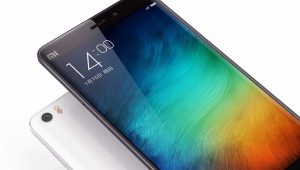 Xiaomi Mi5, annunciato alla MWC 2016
