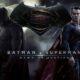 Batman v Superman: Dawn Of Justice – Recensione