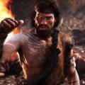 Far Cry Primal – Guida agli insediamenti e alle pire