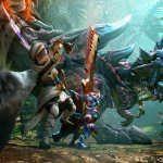 Monster Hunter Generations arriverà in Europa in estate