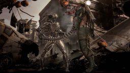 Mortal Kombat XL, il brutale trailer di lancio