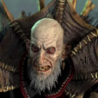 Total War: Warhammer, un trailer per il temibile negromante