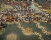 Total War Battles: Kingdoms ha una data di uscita
