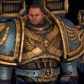 Warhammer 40K: Space Marine disponibile per Nvidia Shield
