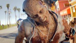 Dead Island 2 ha un nuovo sviluppatore