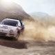 DiRT Rally – Risoluzione Xbox One innalzata a 1080p