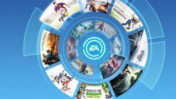 EA Access, arriva il primo gioco retrocompatibile con Xbox One