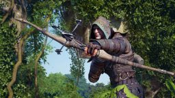 Microsoft cancella Fable Legends