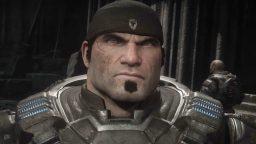 Gears of War: Ultimate Edition, disponibile la versione PC