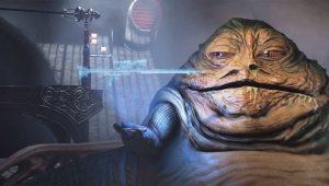 Star Wars Battlefront, un trailer ci introduce ai contratti Hutt