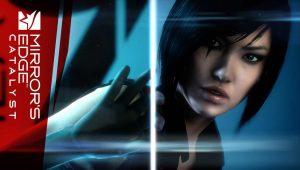 Mirror's Edge Catalyst, un nuovo dev diary sul gameplay