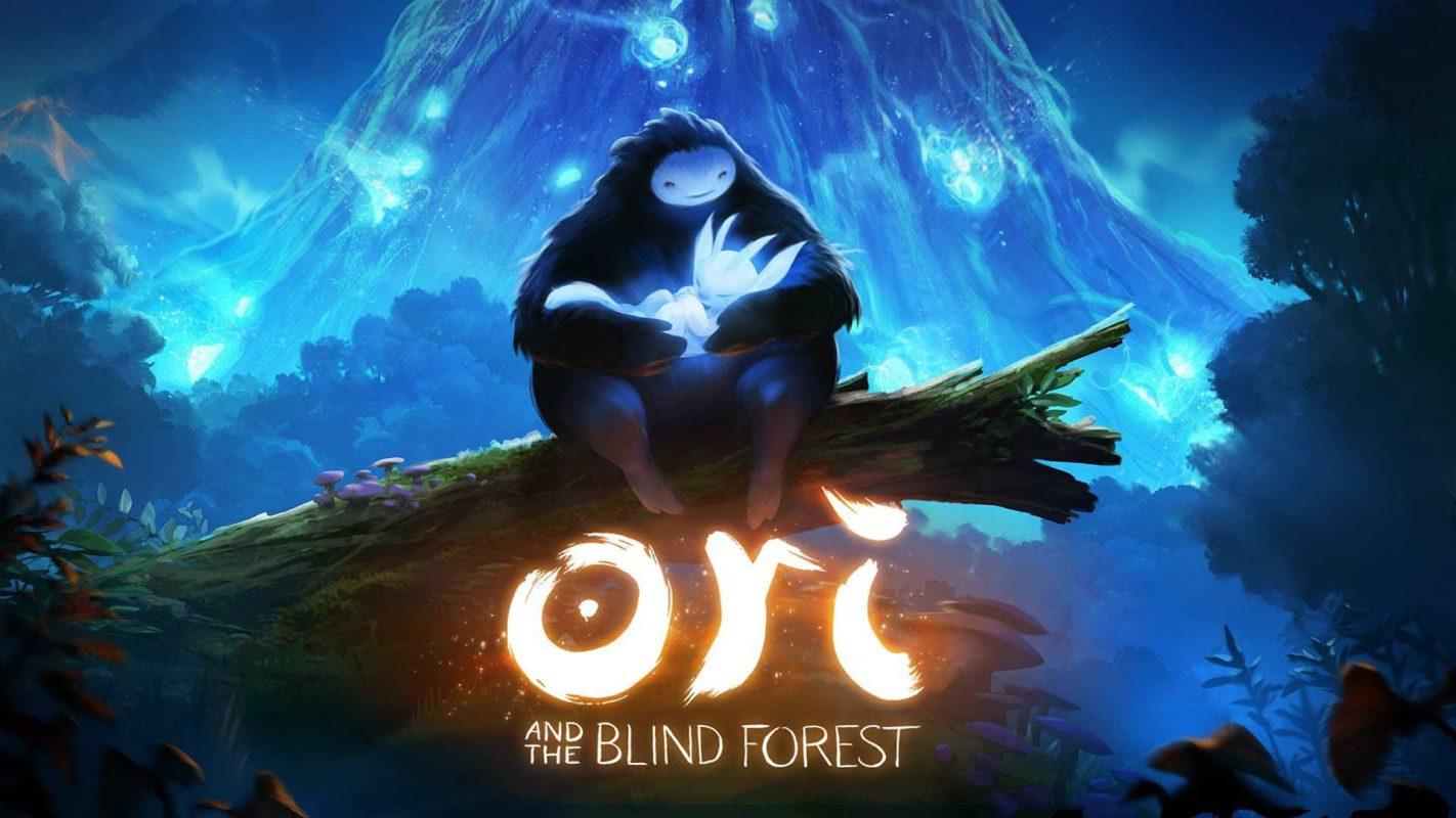 ori and the blind forest 1422x800 - Nintendo Indie World: ecco le novità!