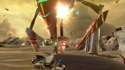 Star Fox Zero, in video i primi 50 minuti di gameplay