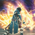 Rimandata la versione PS3 di Star Ocean V