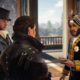 Assassin's Creed Syndicate, L'Ultimo Maharaja arriva oggi