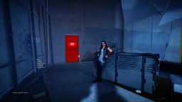 Mirror's Edge Catalyst – Impressioni dalla Beta