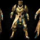Destiny – Nuovi dettagli su Crogiolo e bilanciamento