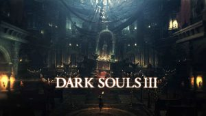 Dark Souls III : Guida alle aree – Parte IV