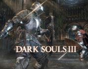 Dark Souls 3 : Guida alle aree – Parte VII