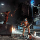 Schema ricompense e nuovo trailer per Homefront: The Revolution