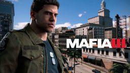 Mafia III, data di uscita e il nuovo trailer One Way Road